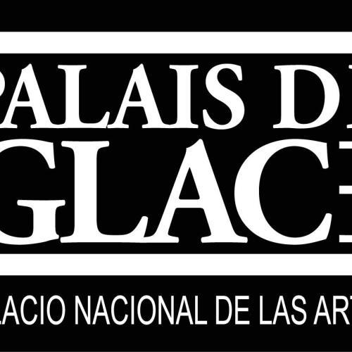 Palacio Nacional de las Artes (Palais de Glace)