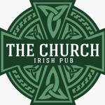 The Church irish Pub