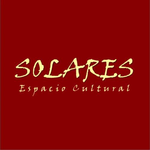 Solares Espacio Cultural