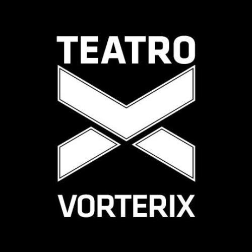 Teatro Vorterix