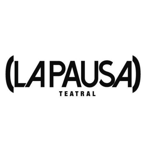 La Pausa Teatral