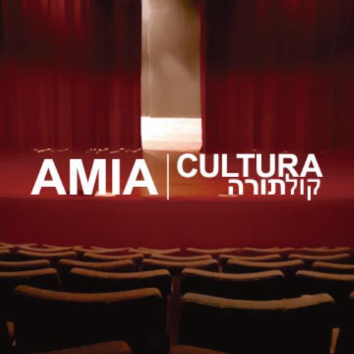 AMIA Cultura