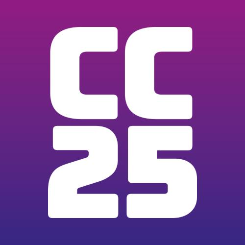 Centro Cultural 25 de Mayo