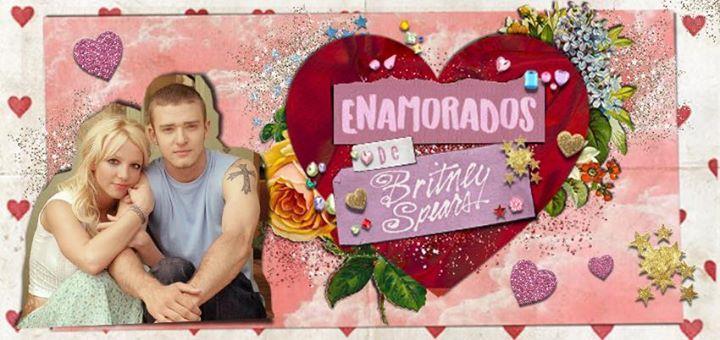 La Fiesta de La Britney - Enamorados de Britney Spears (Buenos Aires)
