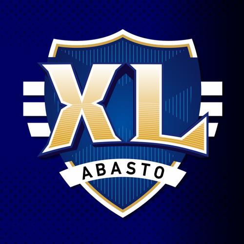 XL Abasto