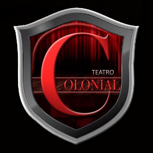 Teatro Colonial - San Telmo