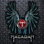 Macadam Bar