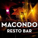 Macondo Resto Bar - Rosario