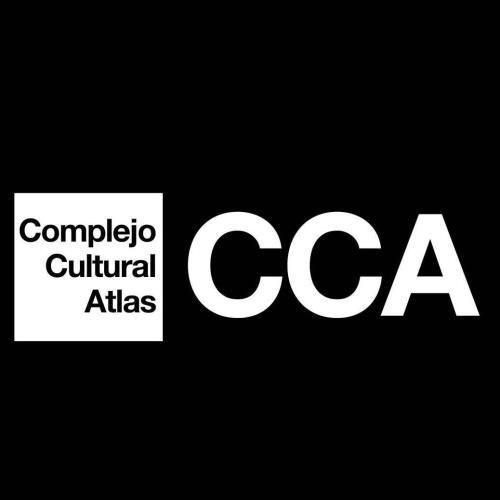 Complejo Cultural Atlas