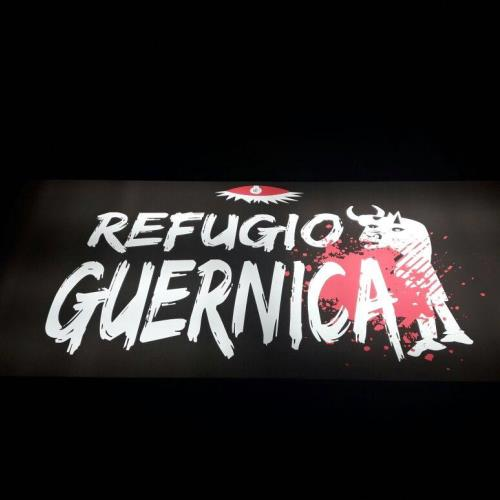 Refugio Guernica