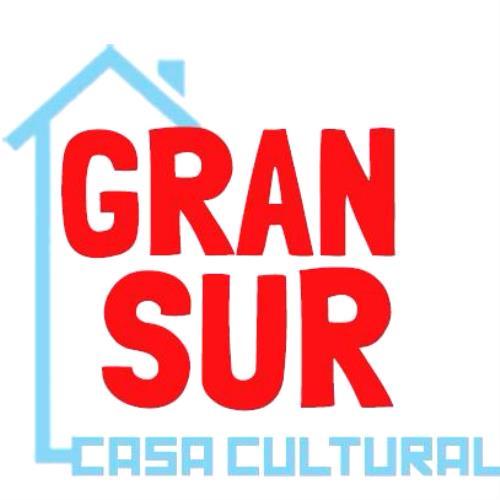 Casa Cultural Gran Sur