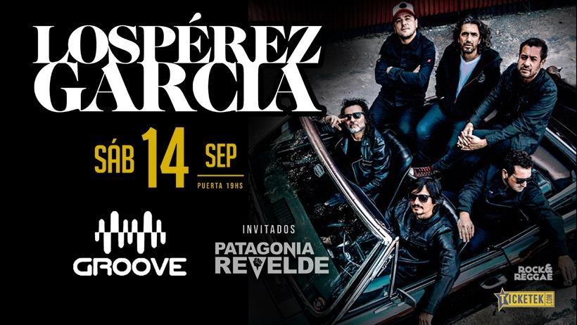 Patagonia ReVelde regresa a CABA