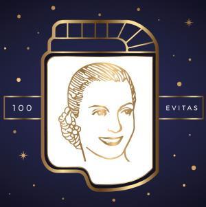 Cien Evitas