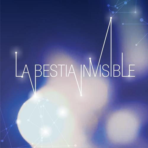 La Bestia Invisible