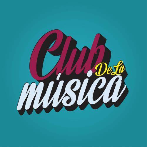Club de la Música