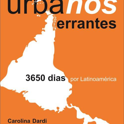 Urbanos Errantes