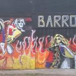 Barroko Rock Bar