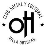 Otra Historia Club Cultural