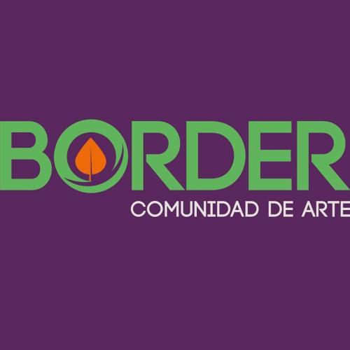 Teatro Border