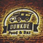 Dunkue Bar