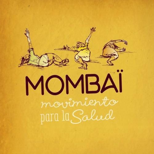 Espacio Mombaï - Rosario