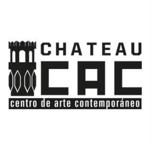 Centro de Arte Contemporáneo Chateau Carreras (Chateau CAC)