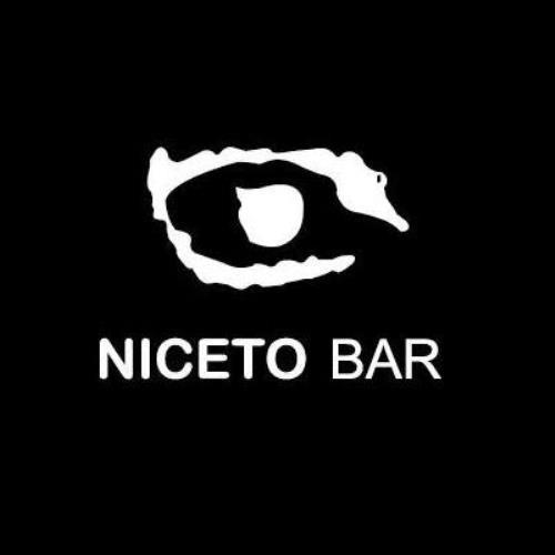 Niceto Bar