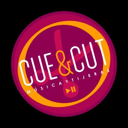 Cue & Cut