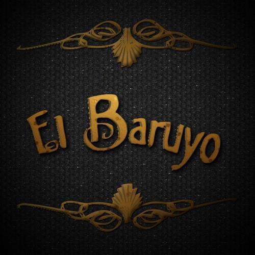 El Baruyo Resto Bar