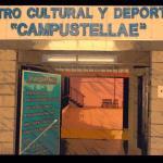 Espacio Cultural Campustellae