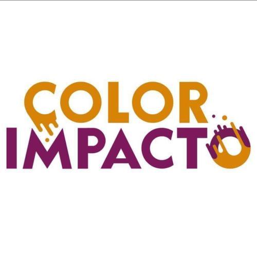 Color Impacto