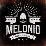 Melonio bar