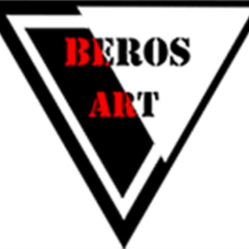 Beros Art
