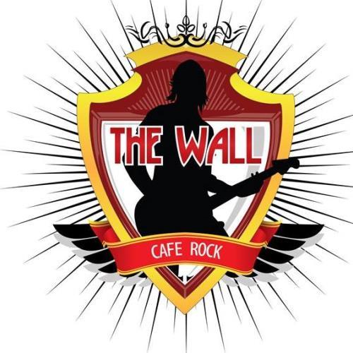 Thewall Rockbar