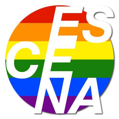 ESCENA - Villa María