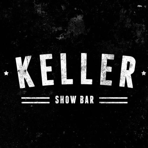 Keller Bar