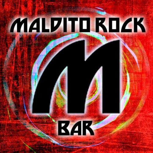 Maldito Rock - Bar