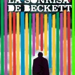 La Sonrisa De Beckett FAN-P