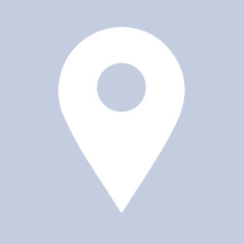 Centro Comunitario Barrio Adentro