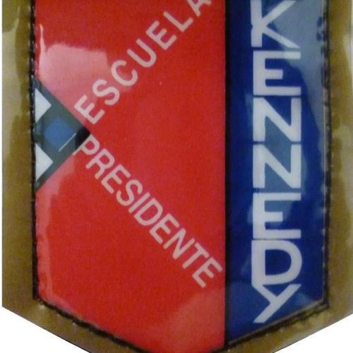 Escuela Primaria y Jardín Presidente Kennedy