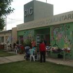 CIC Cabildo