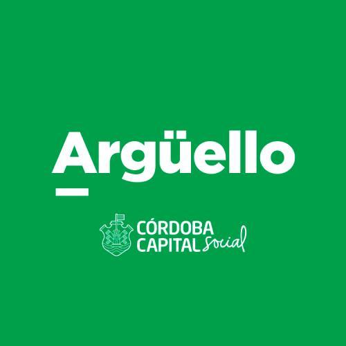 CPC Argüello MuniCba