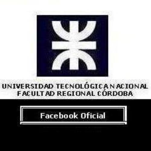 UTN Córdoba