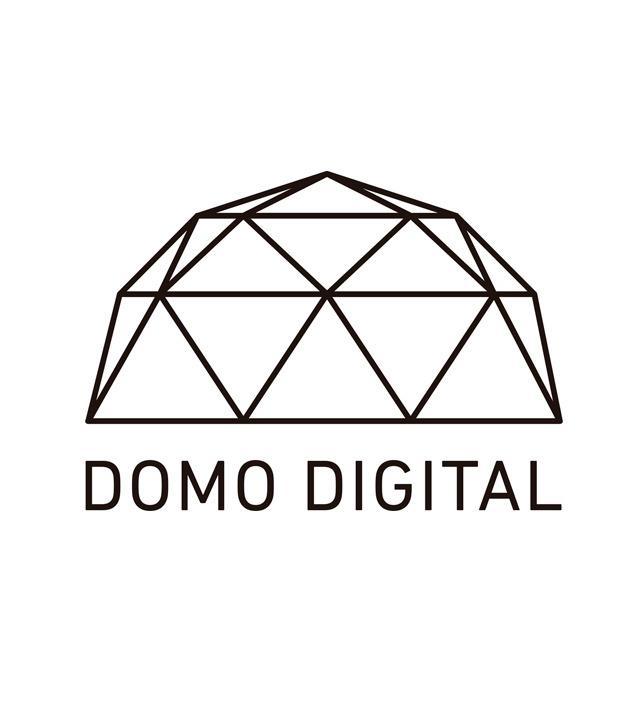 Charla: El dilema del melómano, del vinilo a Spotify. Dialogan Dany Jimenez, Elisa Robledo y Flor Aquin.