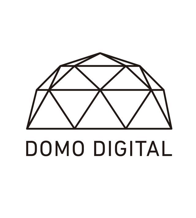 El negocio digital de la música