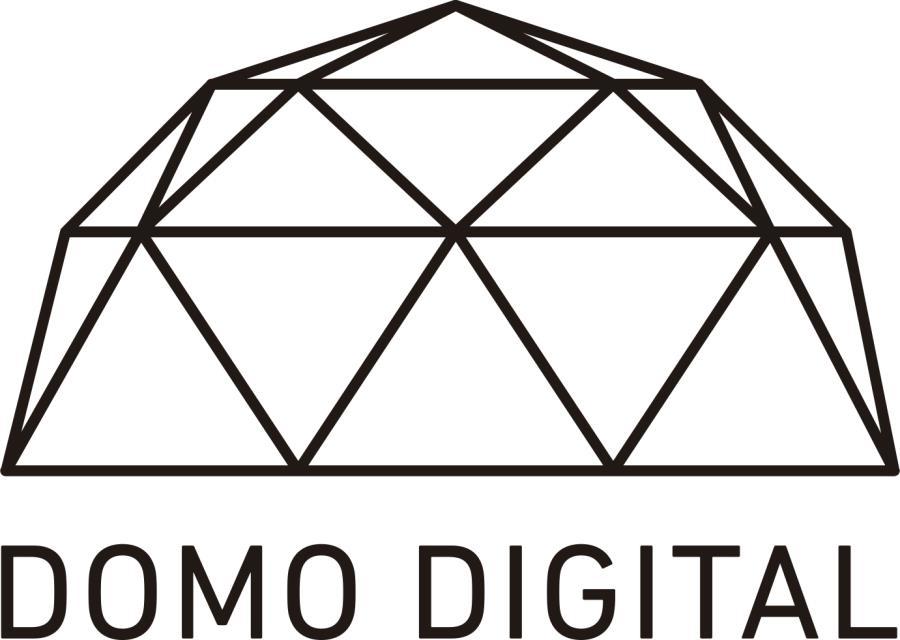 Videos en internet, nuevos formatos