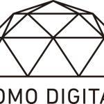 Domo Digital