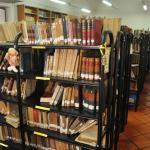 Biblioteca Arturo Capdevila