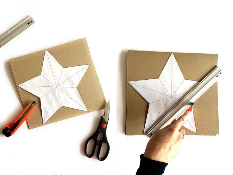 Taller Reciclado Creativo Cartón, Papel y Tijeras