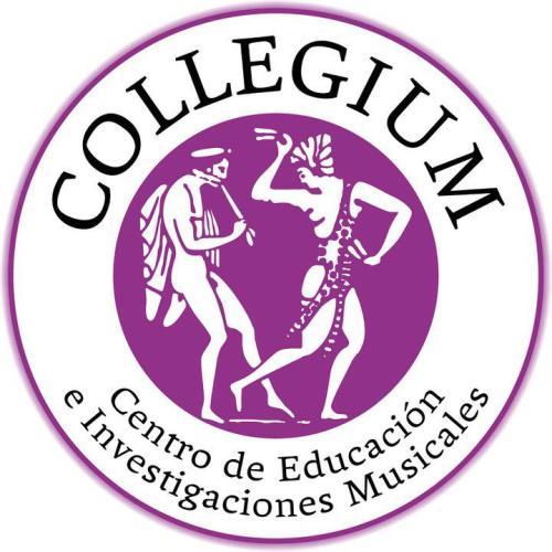 Collegium CEIM